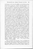Documentos del Archivo Nacional de Cuba - BAGN - Page 5