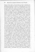 Documentos del Archivo Nacional de Cuba - BAGN - Page 6