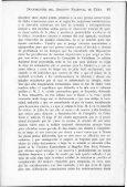 Documentos del Archivo Nacional de Cuba - BAGN - Page 7
