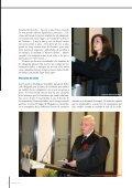 El Colegio rinde homenaje a los más veteranos - Colegio de ... - Page 2