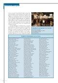 El Colegio rinde homenaje a los más veteranos - Colegio de ... - Page 3