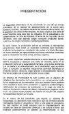 Trazabilidad: requisito para carnes exportables - Page 6