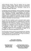 Trazabilidad: requisito para carnes exportables - Page 7