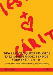 16341.Boletin Iesus Caritas 159