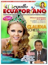 Orgullo ECUATORIANO NY - Ecuatorianet