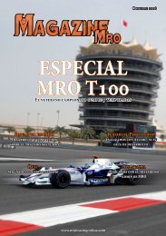 ESPECIAL MRO T100 Tutorial Photoshop - MiniRacingOnline