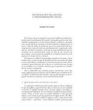 Actas Simposio Teologia 23 Pellitero.pdf - Universidad de Navarra