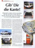Oldtimer Markt 08.2008 - Page 2
