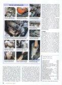Oldtimer Markt 08.2008 - Page 4