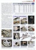 Oldtimer Markt 08.2008 - Page 5
