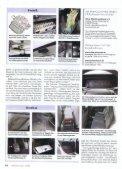 Oldtimer Markt 08.2008 - Page 6