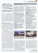 Oldtimer Markt 08.2008 - Page 7