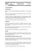 FTS Fútbol Sala (documento pdf) - Page 3