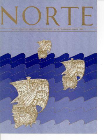 i ,) AMEP NA. Cuarta Epoca. No. 352 Noviembre-Diciembre 1989