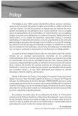 Culturas Científicas y Alternativas Tecnológicas. Iº Encuentro ... - Page 5