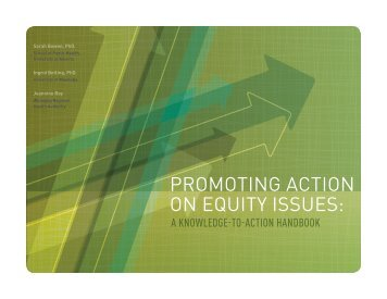 action equity