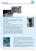 Utensili PFERD per la lavorazione dell'alluminio - Page 3