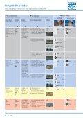 Katalog 208 - Industriella borstar - PFERD - Page 4
