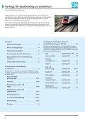 Aluminium-PRAXIS - PFERD - Page 2