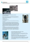 Aluminium-PRAXIS - PFERD - Page 3