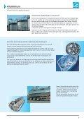 Aluminium-PRAXIS - PFERD - Page 5