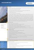 "Success Story ""Frima""- Überschrift - Saracus Consulting GmbH - Seite 2"