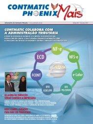 ContmatiC Colabora Com a administração tributária