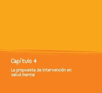Parte 2 - Biblioteca Virtual en Prevención y Atención de Desastres