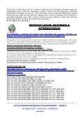 informativo nº 50/2009 participe e colabore com o nosso ... - PY3PO - Page 4