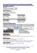 informativo nº 50/2009 participe e colabore com o nosso ... - PY3PO - Page 5