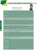 cidade limpa é mais qualidade de vida - Prefeitura de Barueri - Page 6
