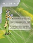 Secundaria - Conacyt - Page 3