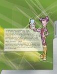 Secundaria - Conacyt - Page 4