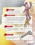 Secundaria - Conacyt - Page 5