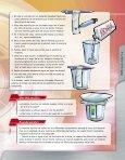 Secundaria - Conacyt - Page 6