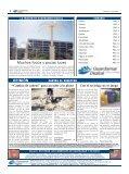 Ejemplar Nº 42 - GUARDAMAR DIGITAL - Page 2