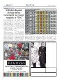Ejemplar Nº 42 - GUARDAMAR DIGITAL - Page 4