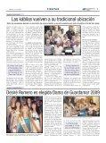 Ejemplar Nº 42 - GUARDAMAR DIGITAL - Page 7