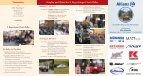 Zeitplan und Ablauf der 8. Regensburger Classic ... - AMC Deuerling - Seite 2
