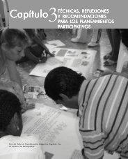 PDF (Capítulo 3. Técnicas, reflexiones y recomendaciones.) - HDRNet
