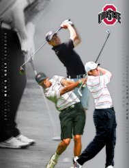 1 1 men ' sgolfyearbook 2 0 1 0 - 1 1 men ' sgolfyearbook 2 0 1 0 - 1 ...