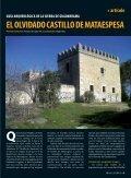 Castillo de Mataespesa - Page 3