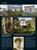 Castillo de Mataespesa - Page 4