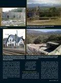 Castillo de Mataespesa - Page 5