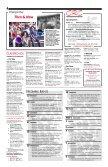"The Inauguration of Jeffrey S. Lehman ""I - Pawprint - Cornell University - Page 3"