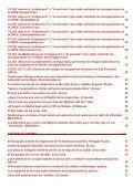 Resumen de prensa diaria - Comisiones Obreras de Madrid - Page 3