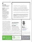 XII+I–2012 revista de cultura urbana en el ... - Sada y el bombón - Page 4