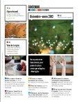 XII+I–2012 revista de cultura urbana en el ... - Sada y el bombón - Page 5