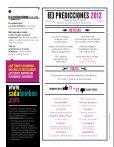 XII+I–2012 revista de cultura urbana en el ... - Sada y el bombón - Page 6