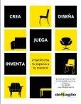 XII+I–2012 revista de cultura urbana en el ... - Sada y el bombón - Page 7